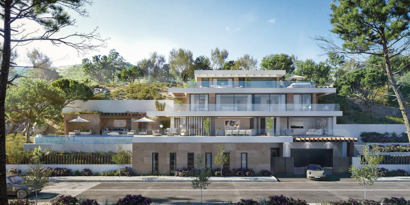 villa-de-lujo en marbella · altos-reales 1700570€