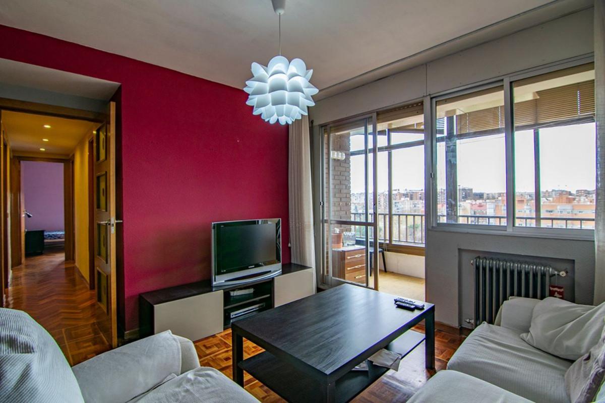 piso en alcorcon · alcorcon 1200€