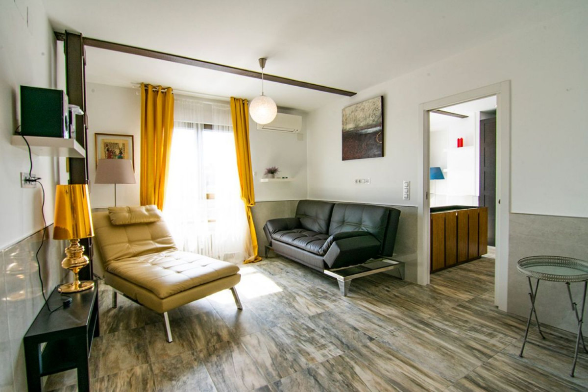 piso en madrid · madrid 1250€