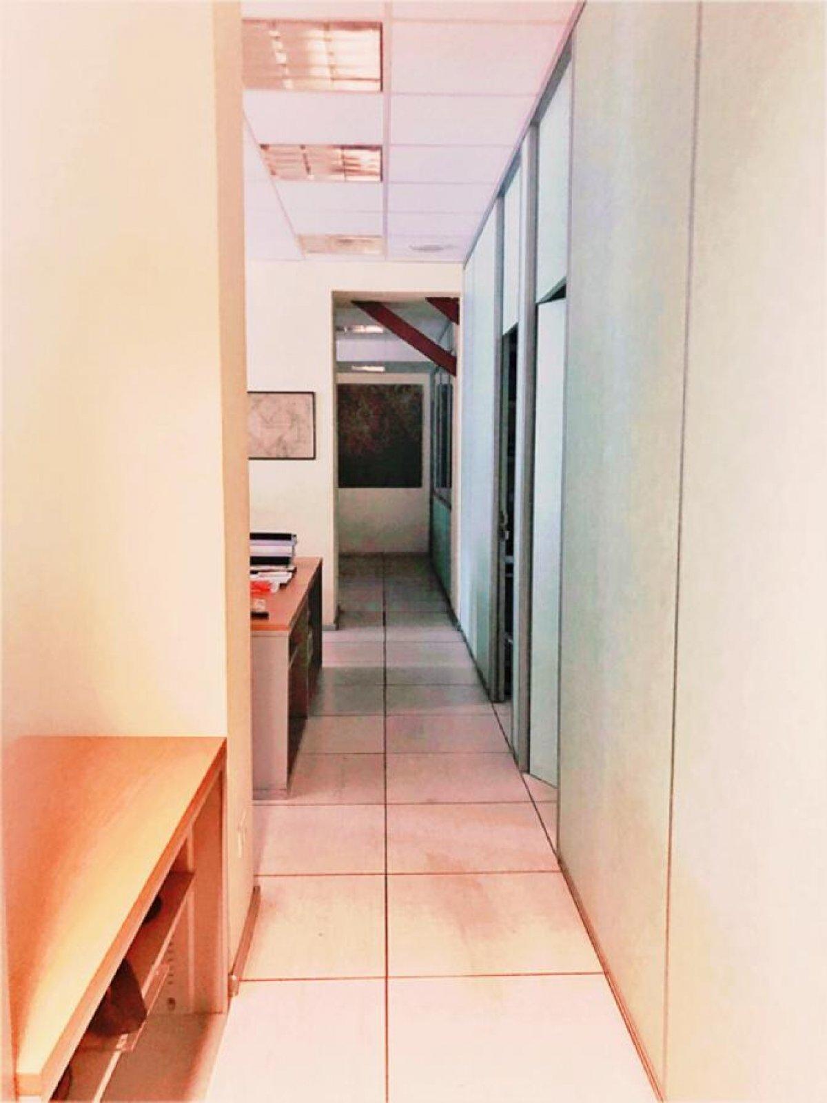 Oficina · Madrid · Barrio Del Pilar 350€ MES€