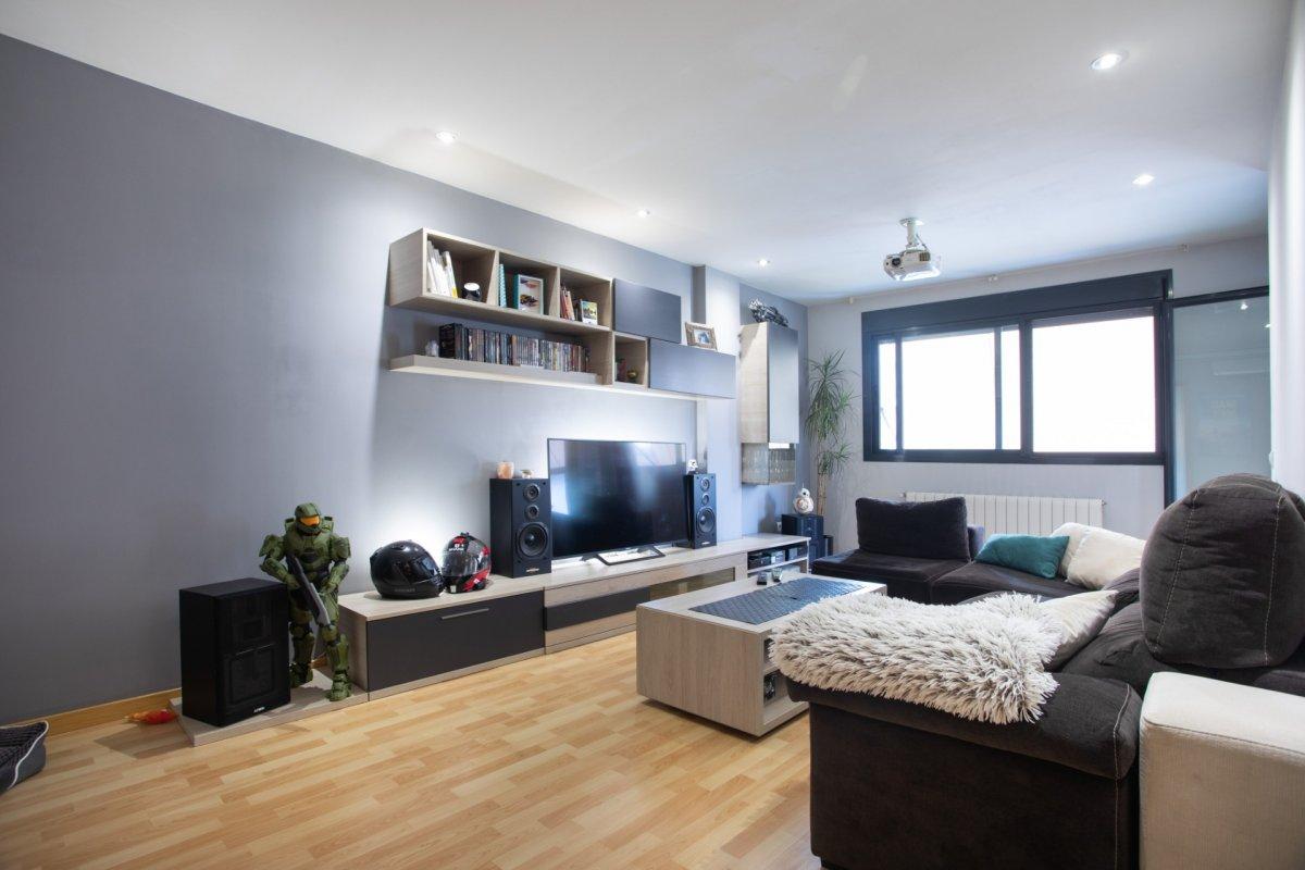piso en pinto · la-teneria-i---la-teneria-ii 274500€