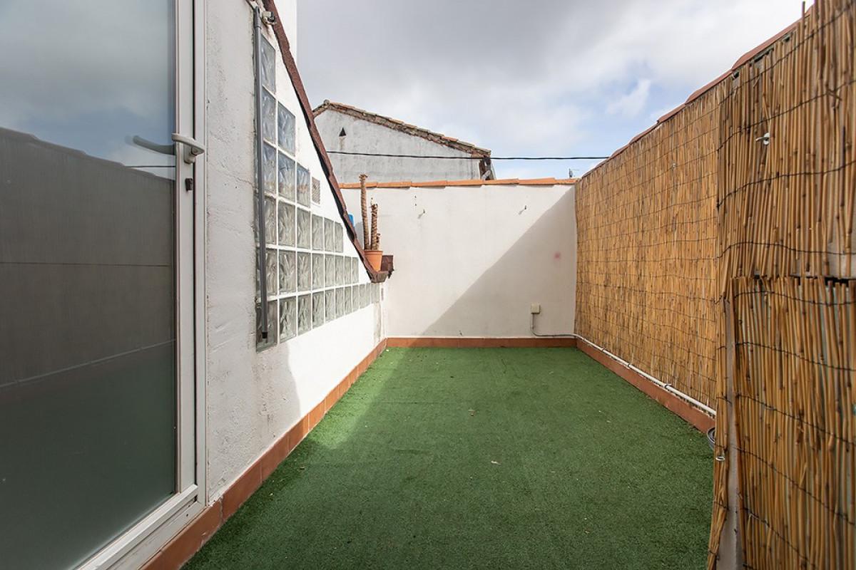 piso-tipo-duplex en colmenar-viejo · el-olivar---la-magdalena 209000€