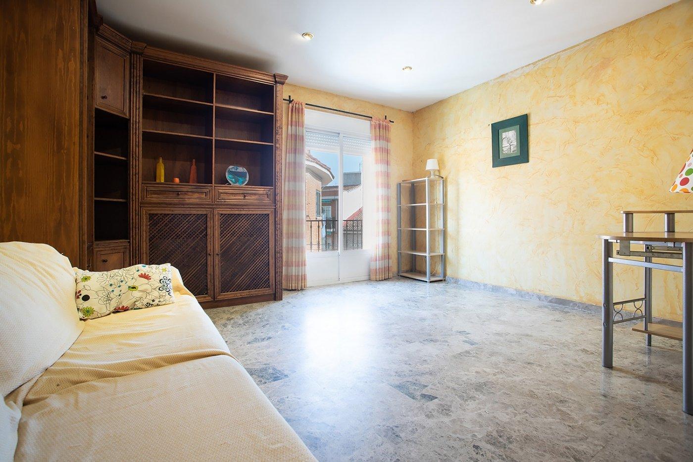 piso en colmenar-viejo · la-magdalena 168000€