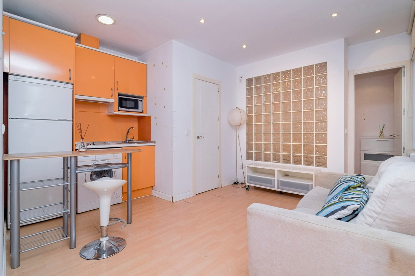 piso en madrid · malasana 0€