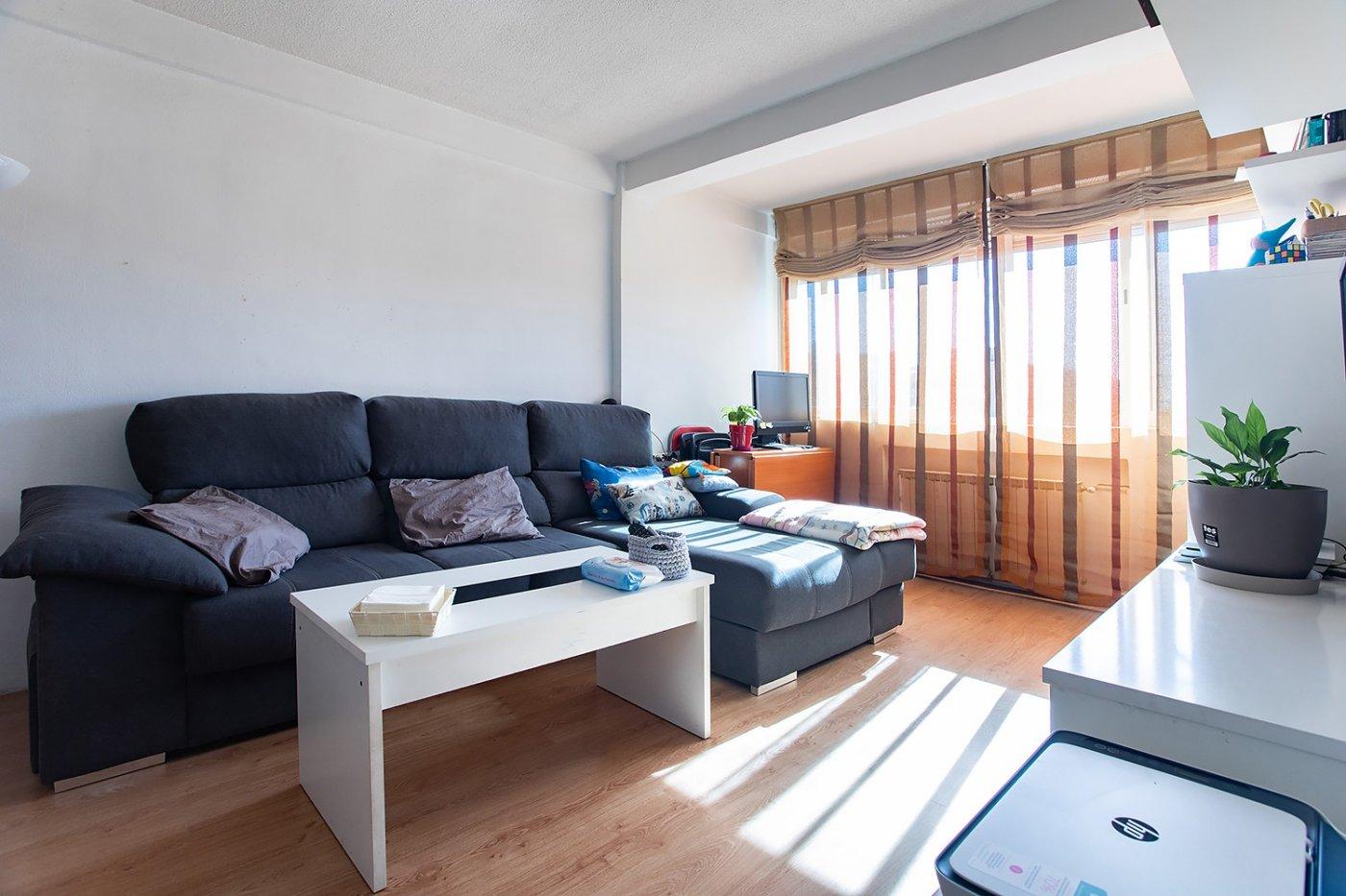 piso en mostoles · mostoles---sur---pau-4 142000€