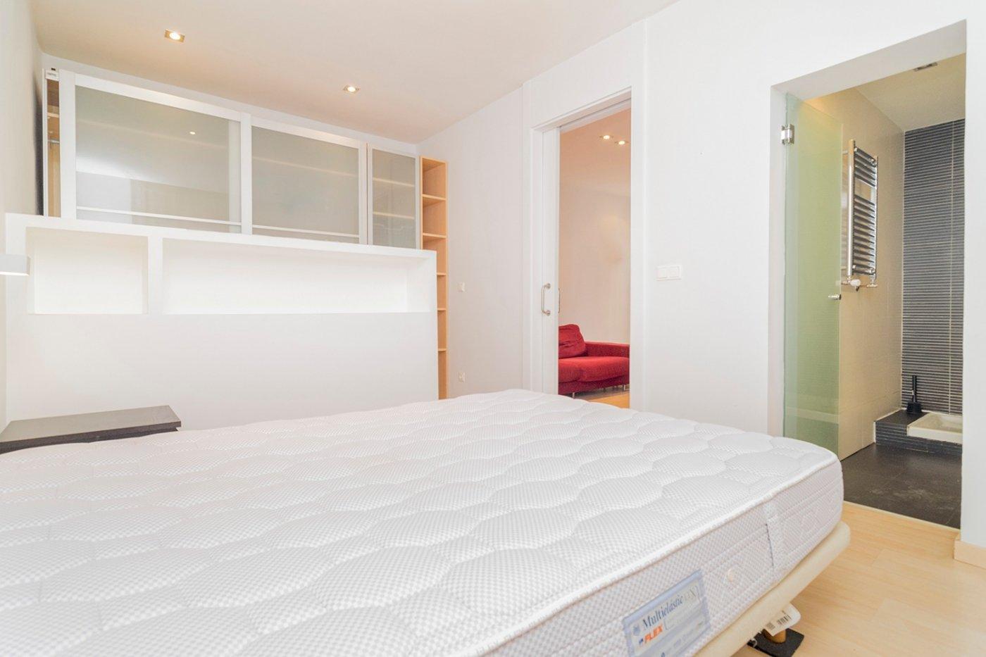 Piso · Madrid · Madrid 245.000€€