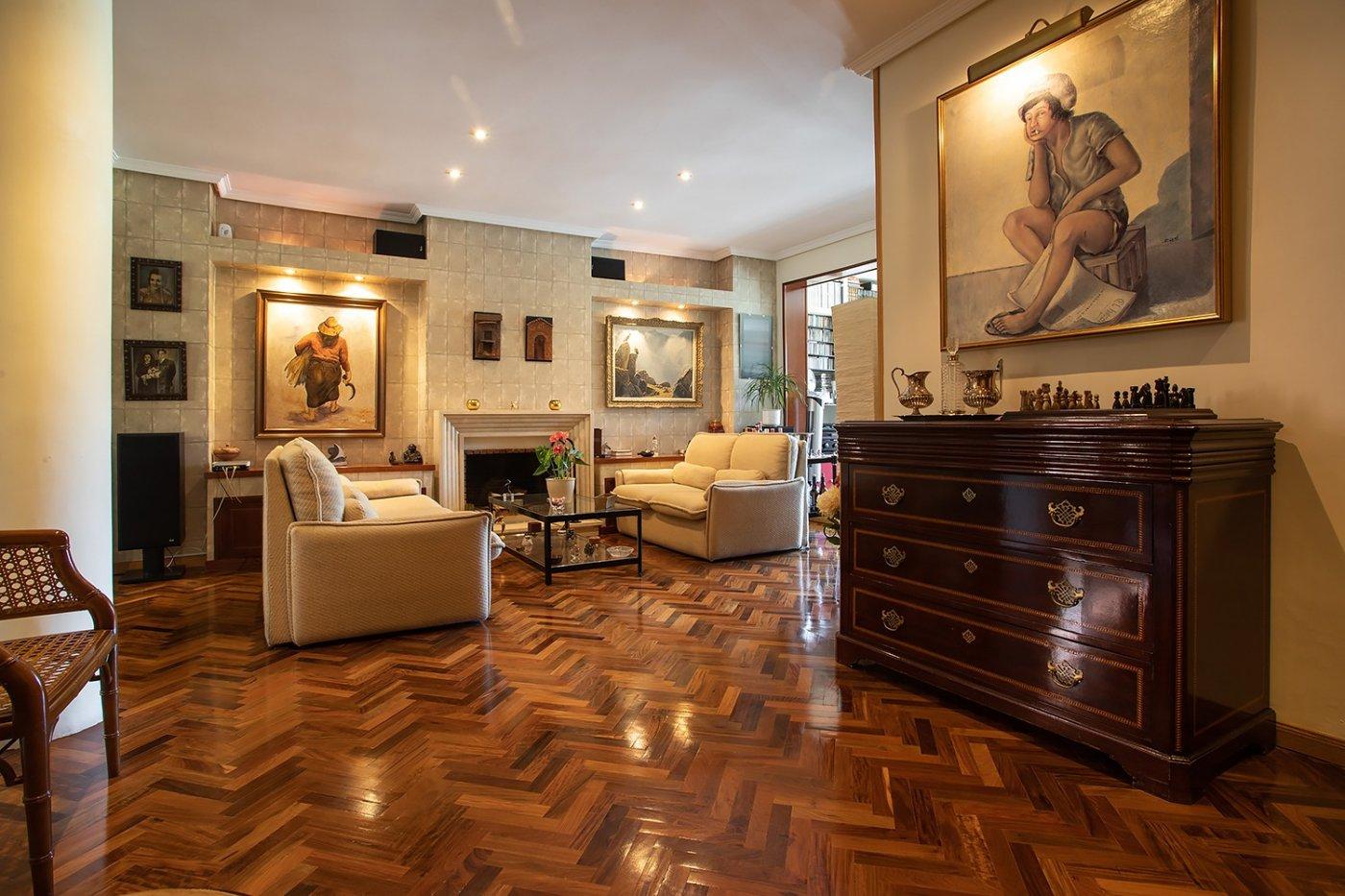 piso en tres-cantos · primera-fase 375000€