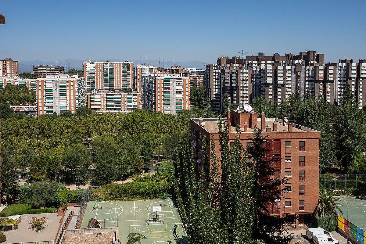 Piso · Madrid · Fuencarral 520.000€€