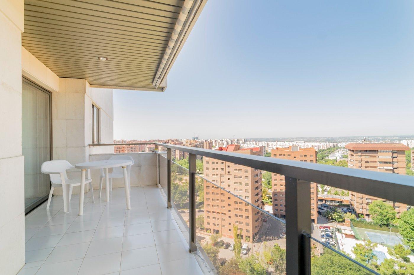 piso en madrid · fuencarral 750000€