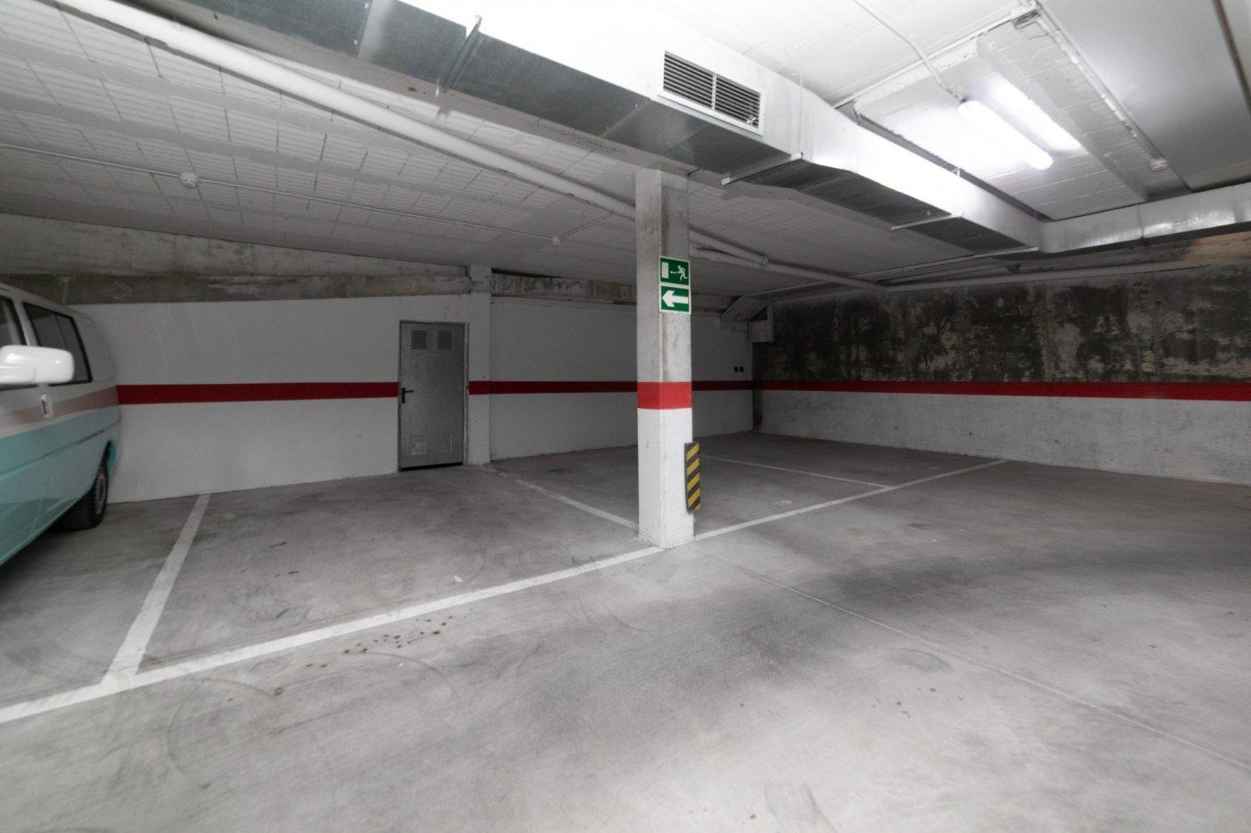 Loft · Tres Cantos · Avda De La Industria 195.000€€