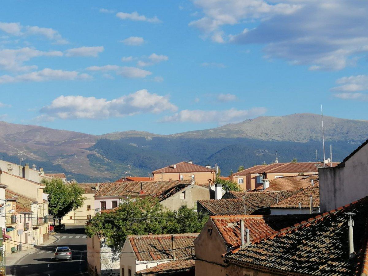 Flat for sale in Palazuelos de eresma, Palazuelos de Eresma