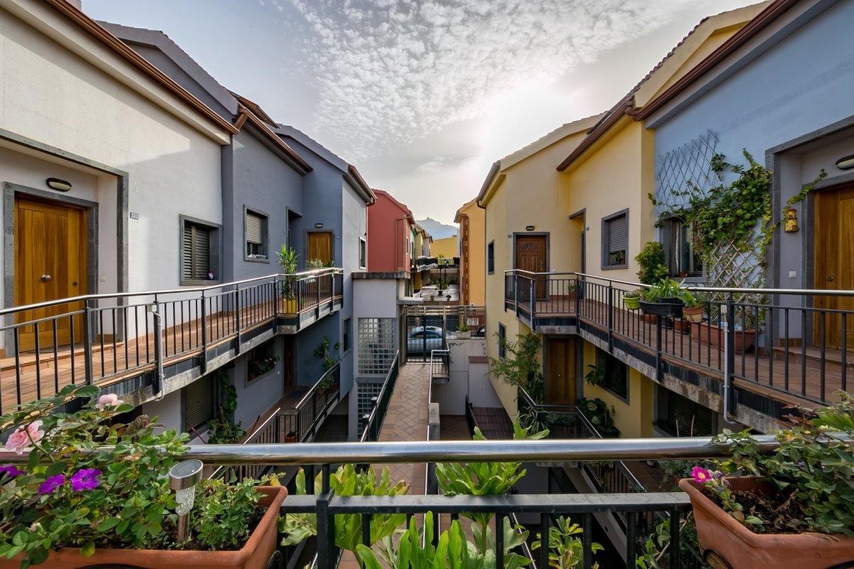 piso-tipo-duplex en valsequillo-de-gran-canaria · casco-urbano 135000€