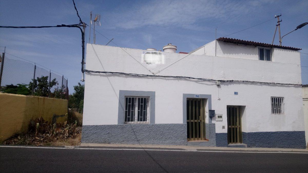 casa en moya · moya 56420€