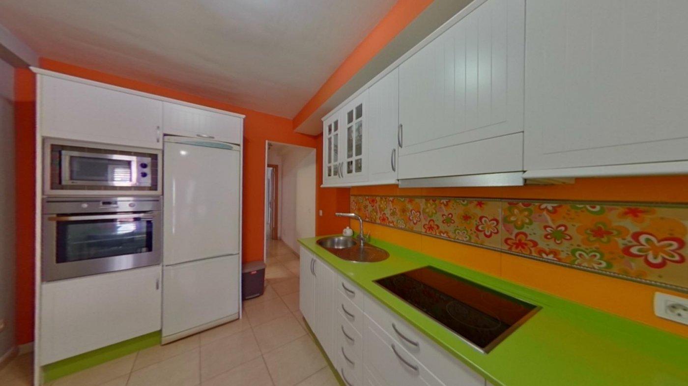 piso en las-palmas-de-gran-canaria · tamaraceite 78420€