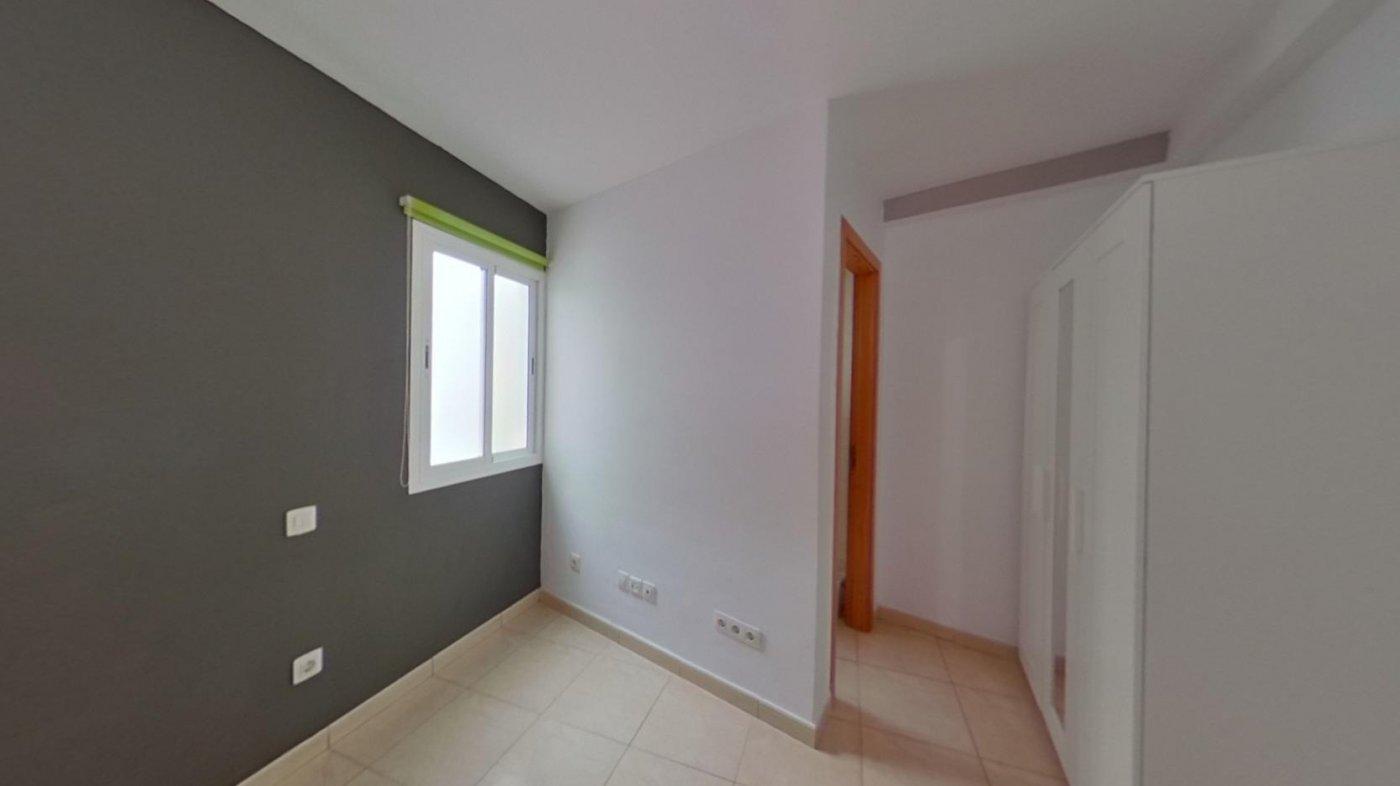 Appartement · Las Palmas De Gran Canaria · Tamaraceite 78.420€€