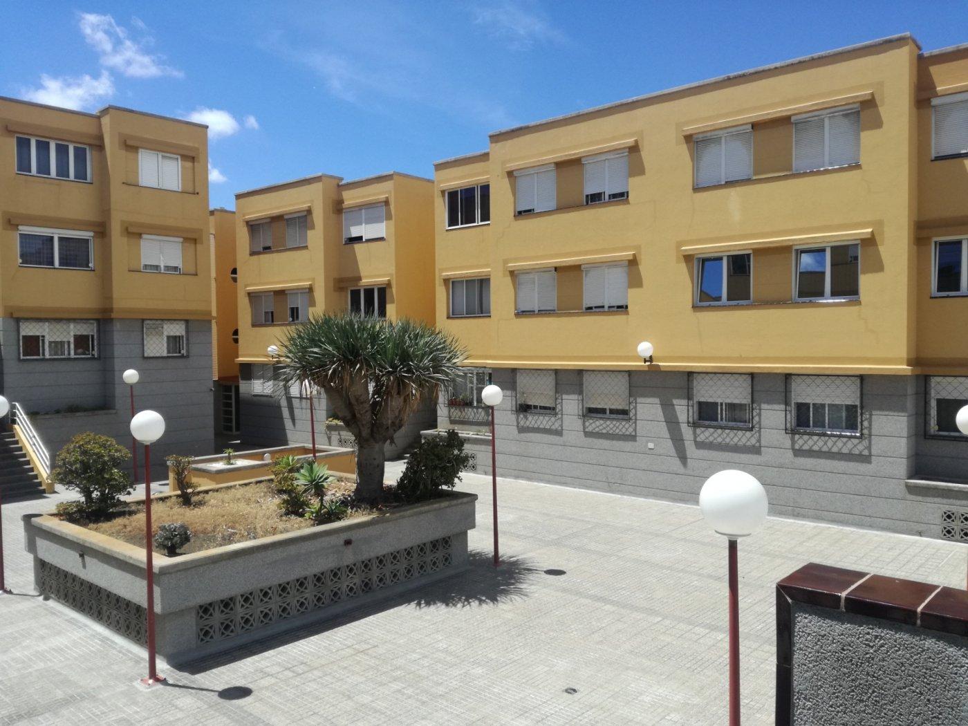 piso en las-palmas-de-gran-canaria · ciudad-alta 158025€