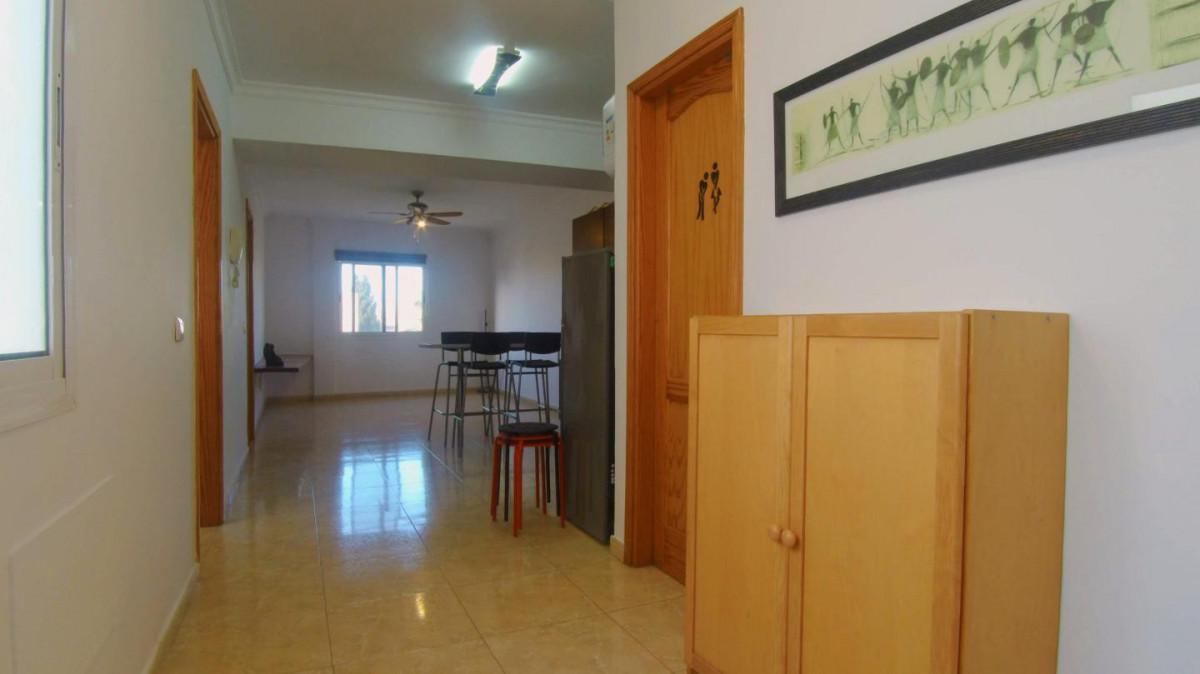 piso en ingenio · ingenio 500€