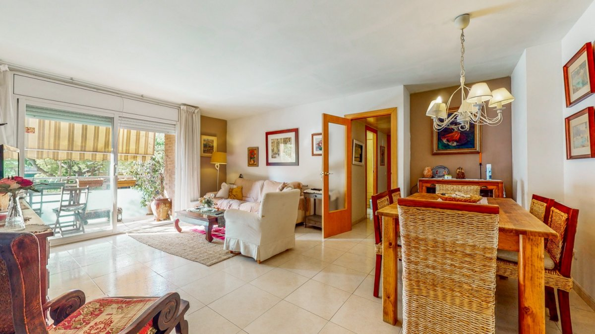 piso en vilassar-de-mar · barato 220000€