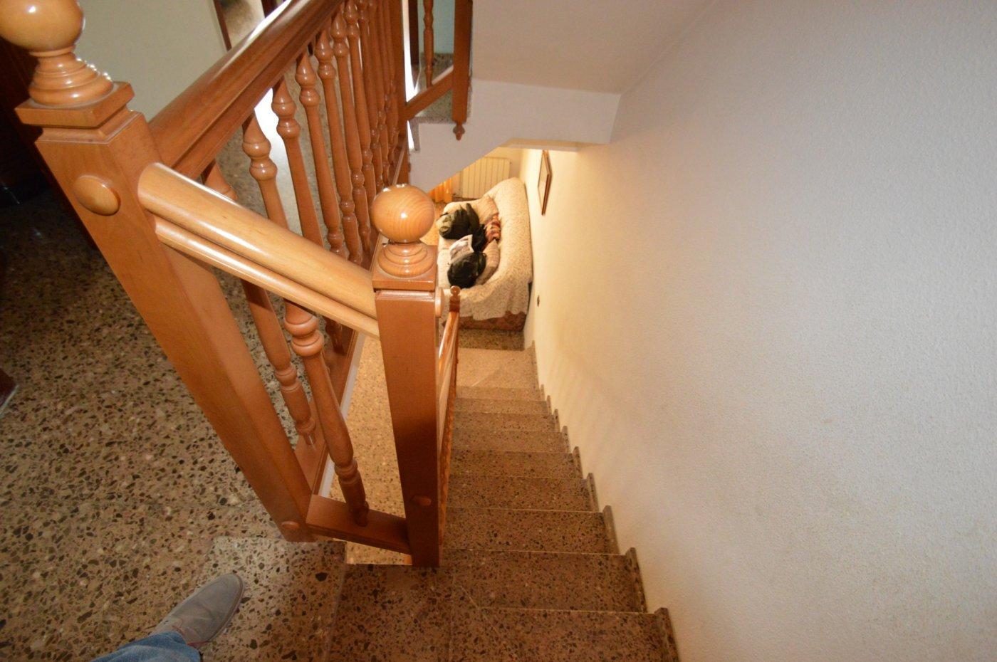 La casa que estabas buscando para ti y tu familia. - imagenInmueble24