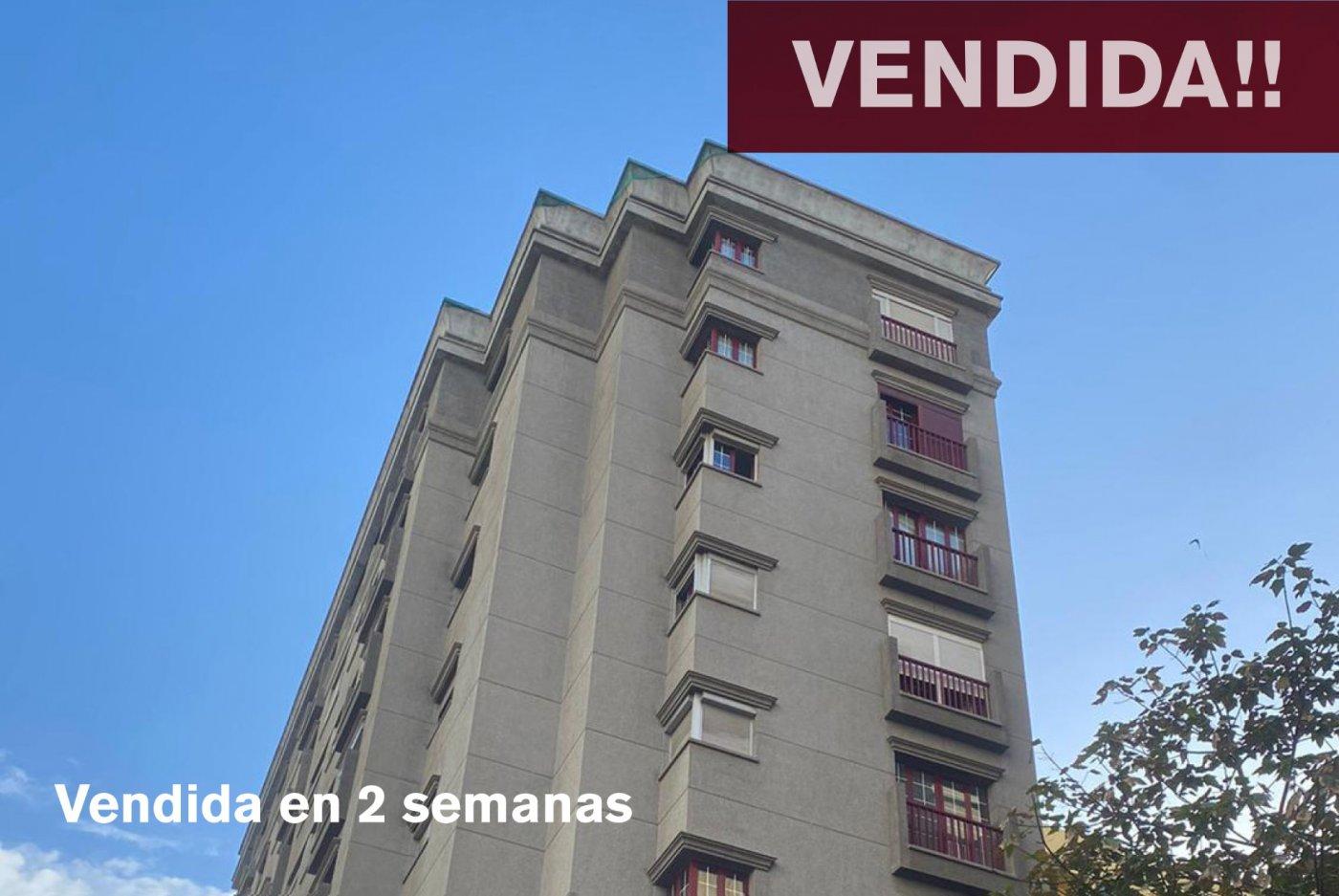 apartment en las-palmas-de-gran-canaria · mesa-y-lopez 0€