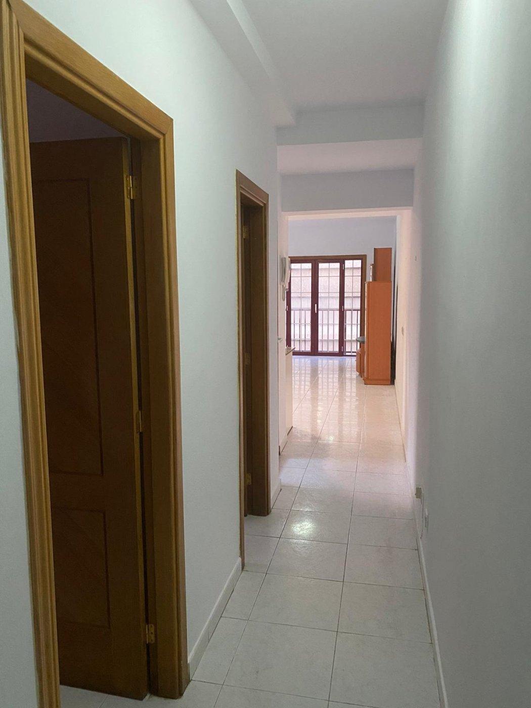 Apartment · Las Palmas De Gran Canaria · Mesa Y López Consult€