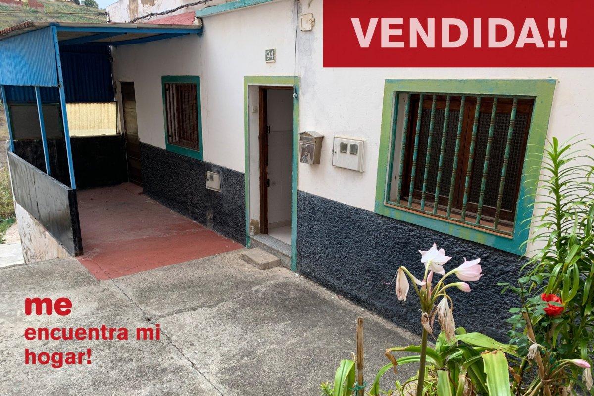 house en las-palmas-de-gran-canaria · las-palmas-de-gran-canaria 80000€