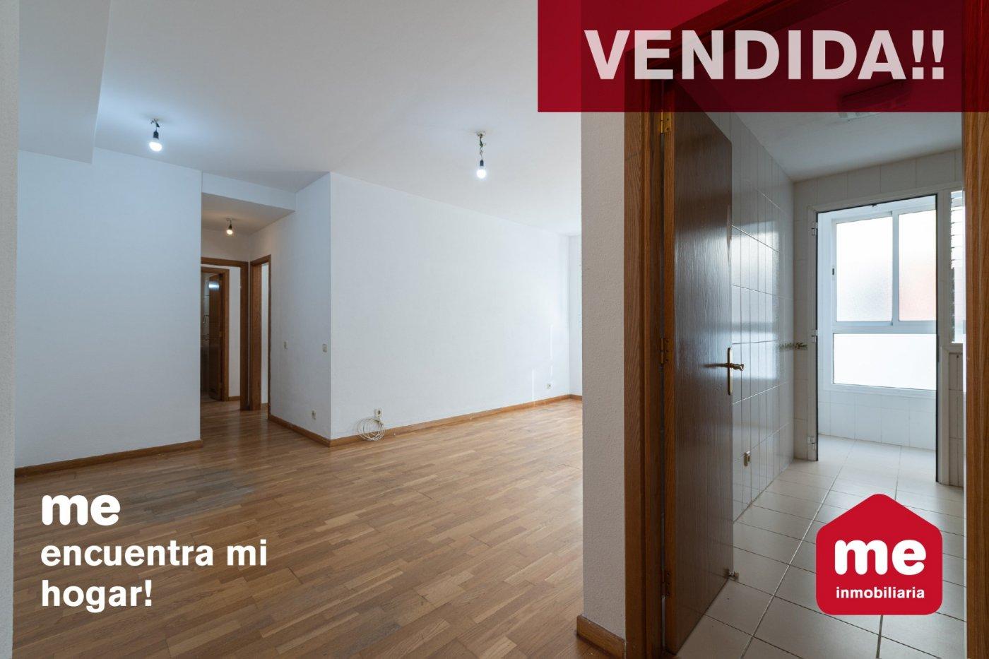 flat en las-palmas-de-gran-canaria · las-palmas-de-gran-canaria 195000€