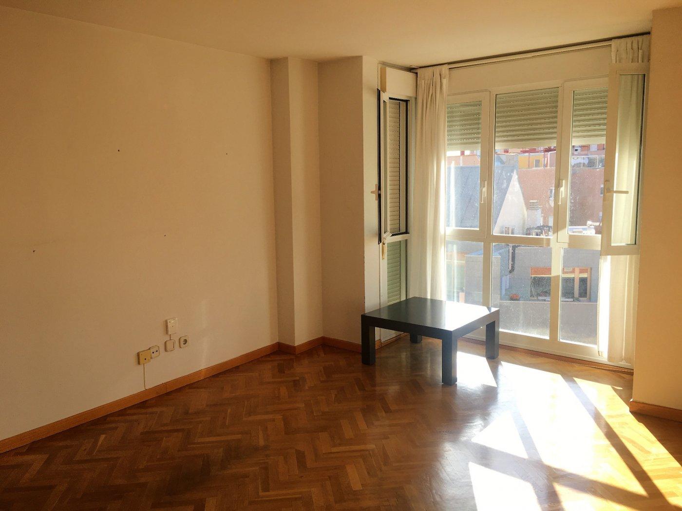 Bonito apartamento en  zona de costillares tetuan cuzco - imagenInmueble10