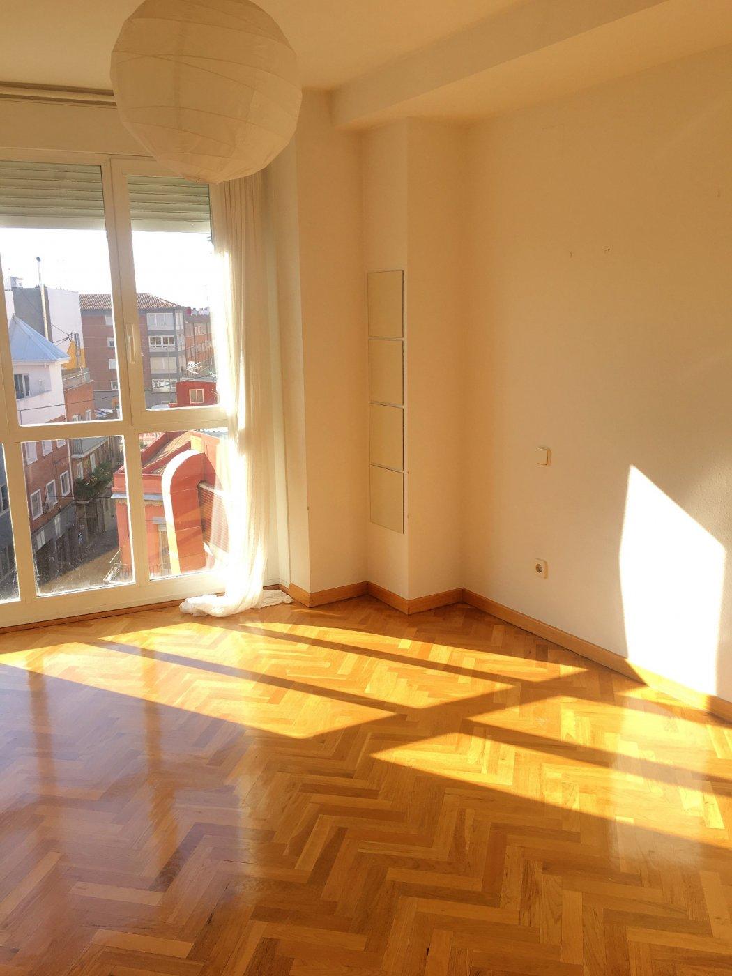 Bonito apartamento en  zona de costillares tetuan cuzco - imagenInmueble5