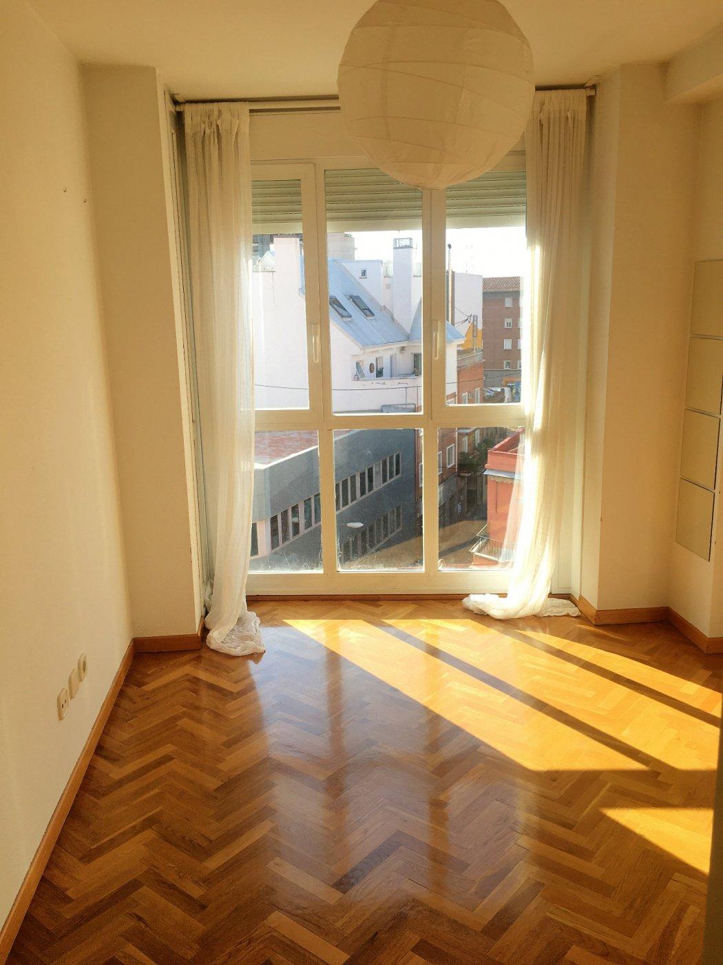 Bonito apartamento en  zona de costillares tetuan cuzco - imagenInmueble6