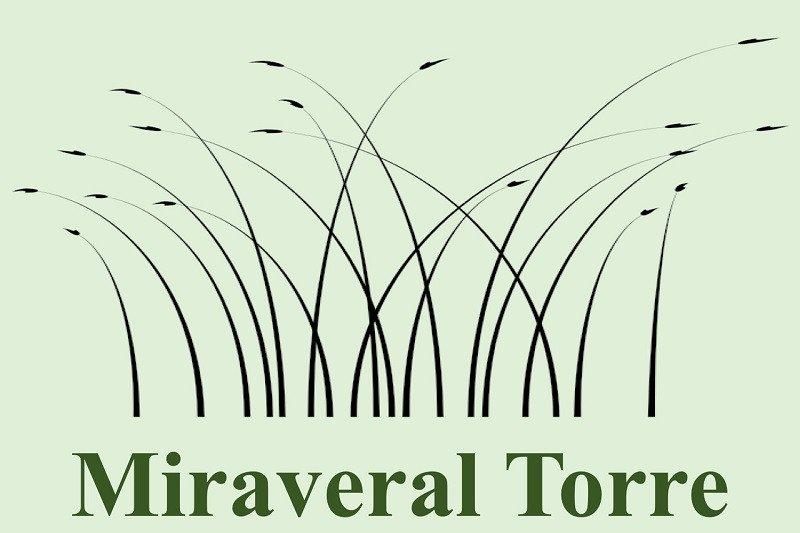 Miraveral torre - imagenInmueble8