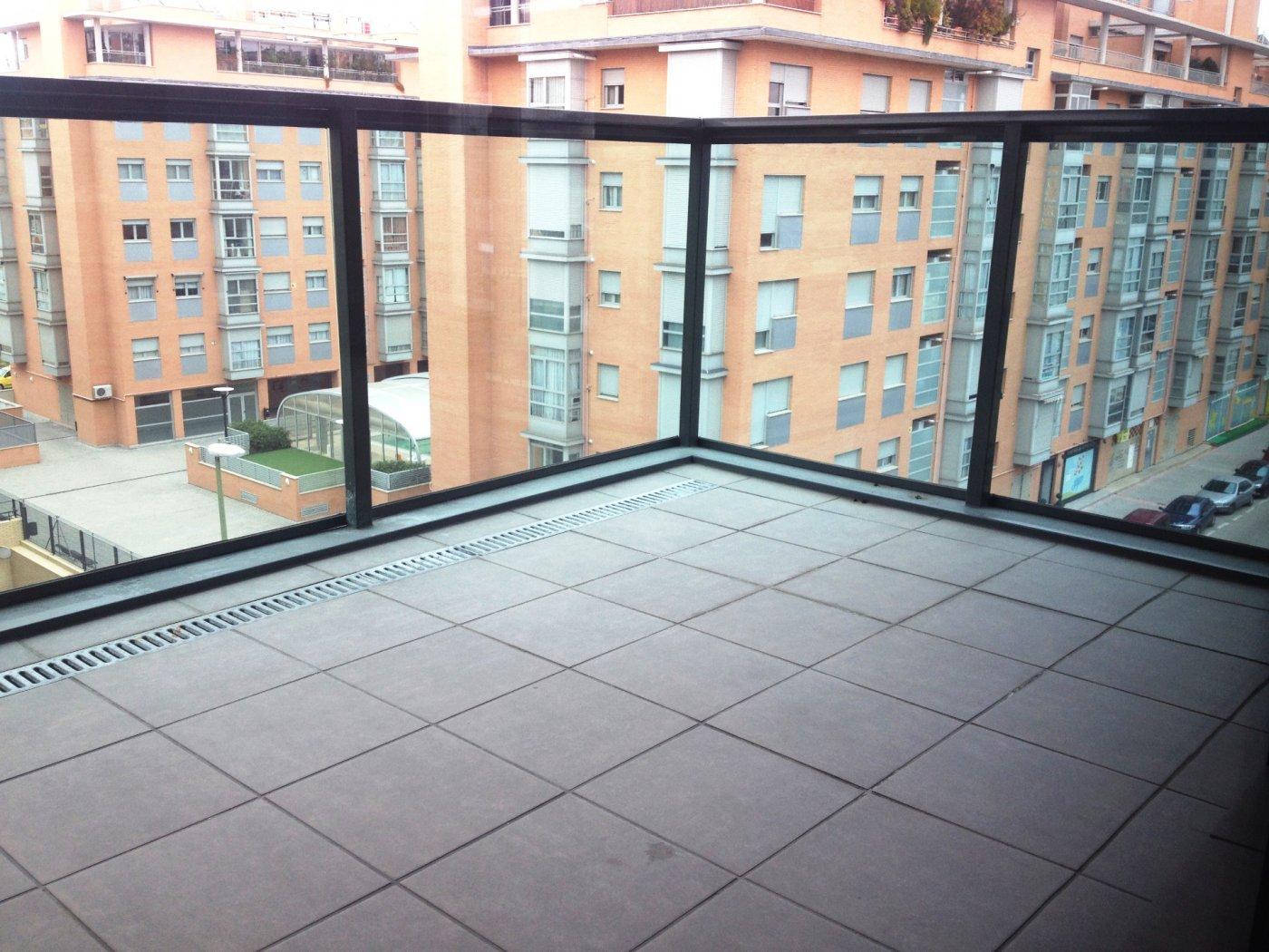 La terraza de las tablas - imagenInmueble11