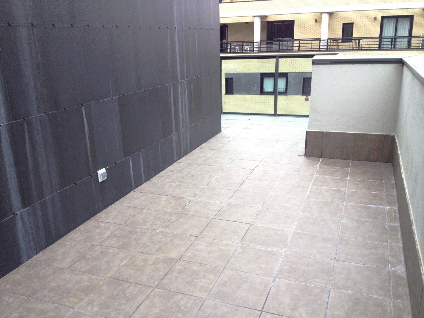 La terraza de las tablas - imagenInmueble13