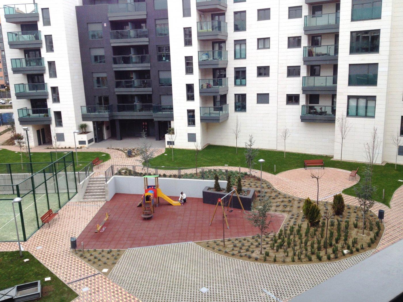 La terraza de las tablas - imagenInmueble14