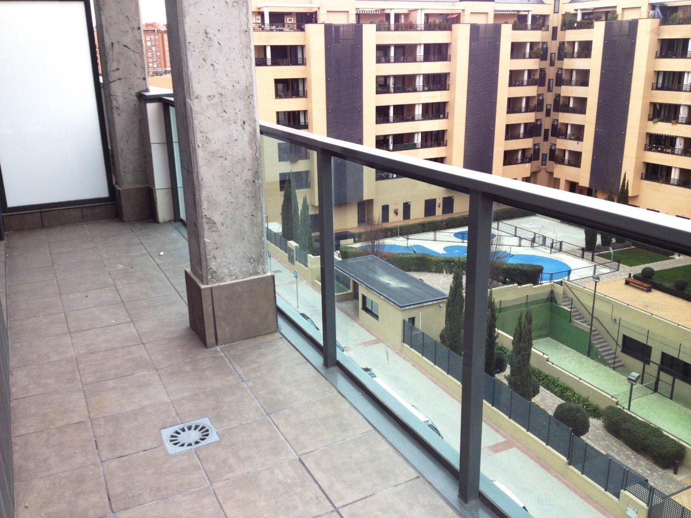 La terraza de las tablas - imagenInmueble15