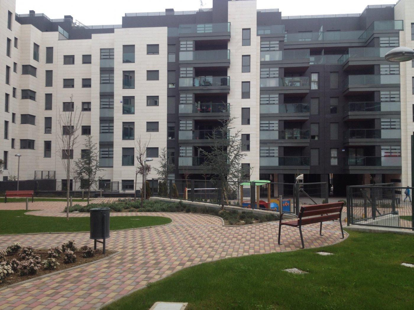 La terraza de las tablas - imagenInmueble19
