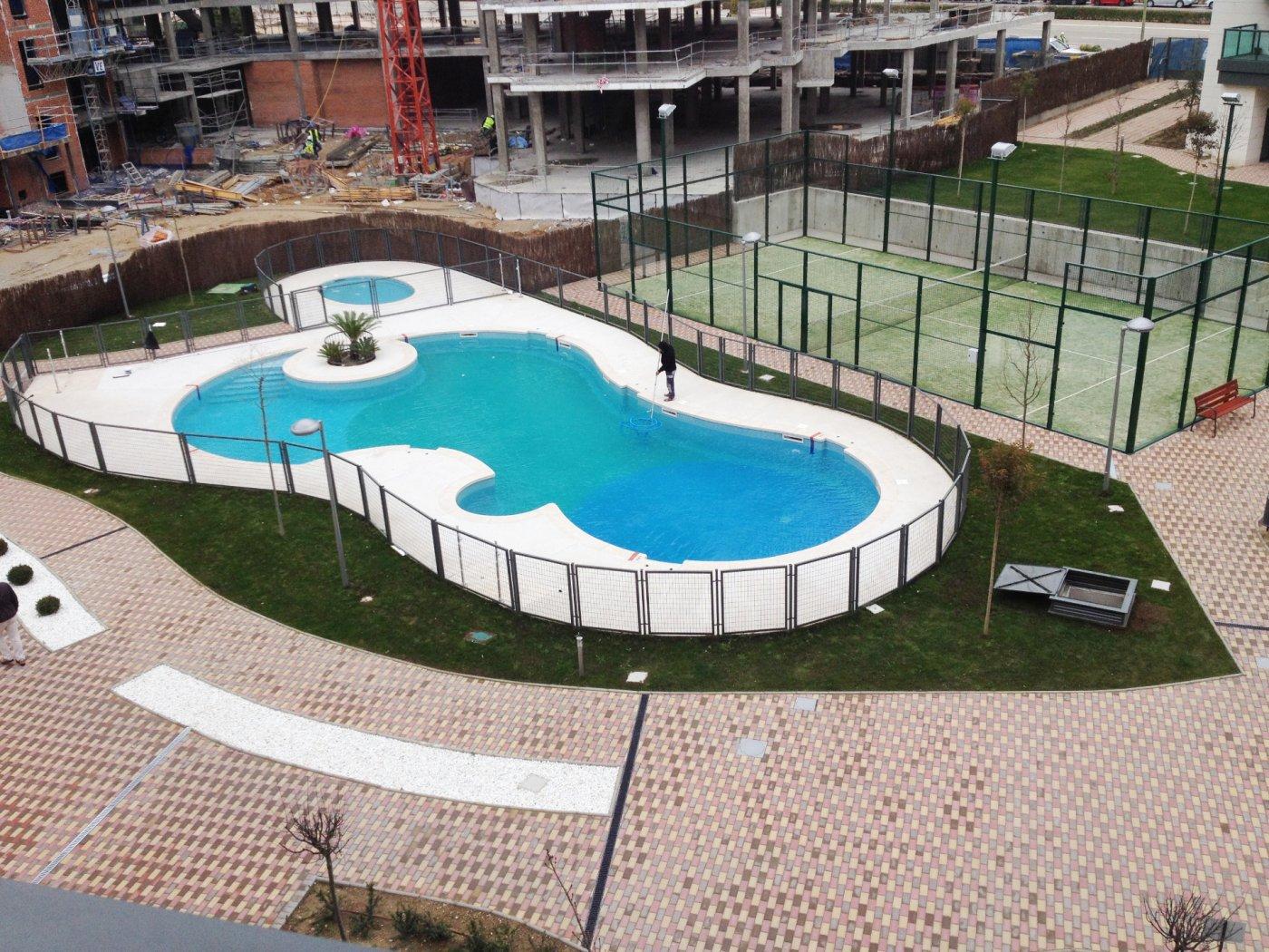 La terraza de las tablas - imagenInmueble20