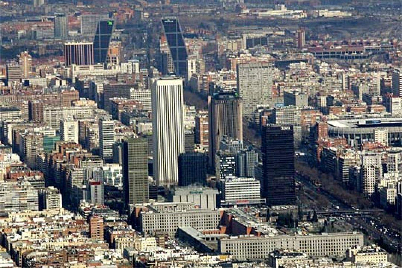Venta de edificio en madrid - imagenInmueble1