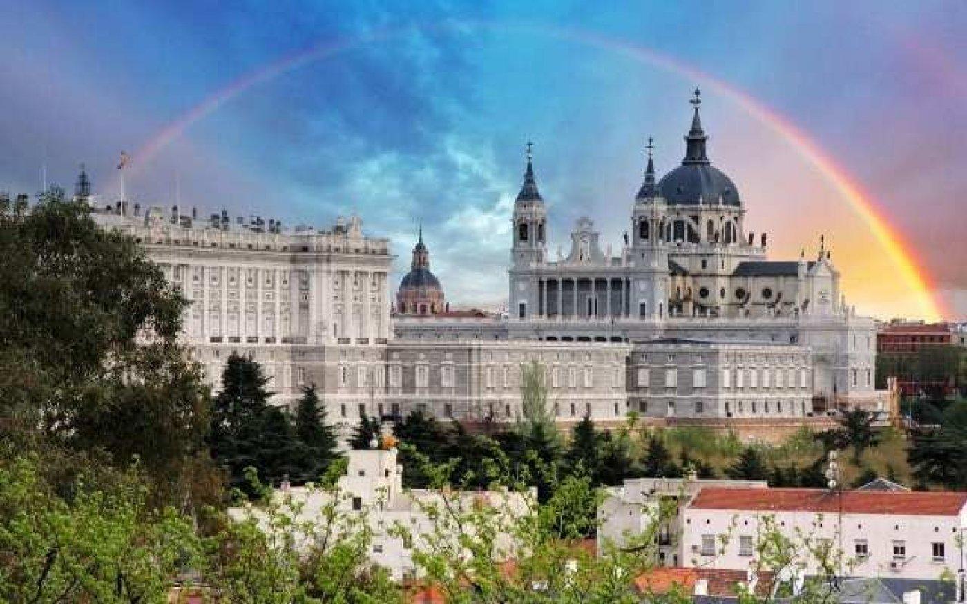 Venta de edificio en madrid - imagenInmueble3