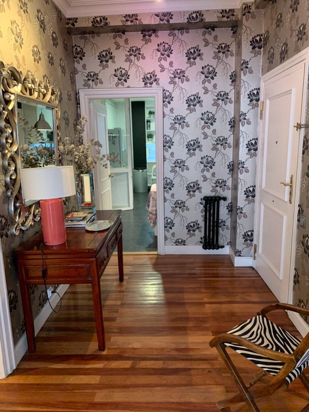 Venta de piso en madrid - imagenInmueble17