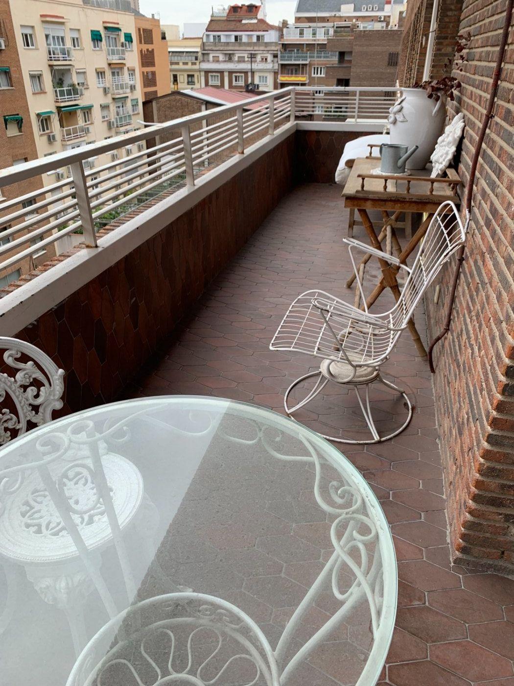 Venta de piso en madrid - imagenInmueble19