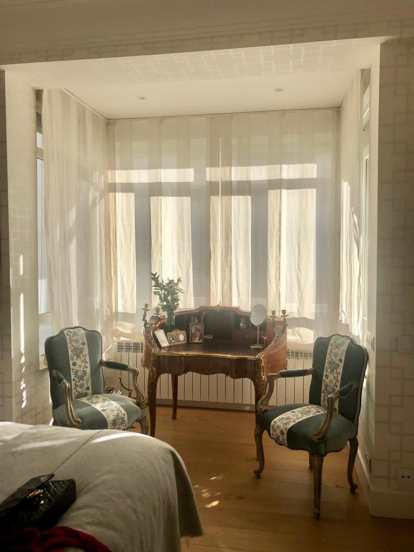 Venta de piso en madrid - imagenInmueble20
