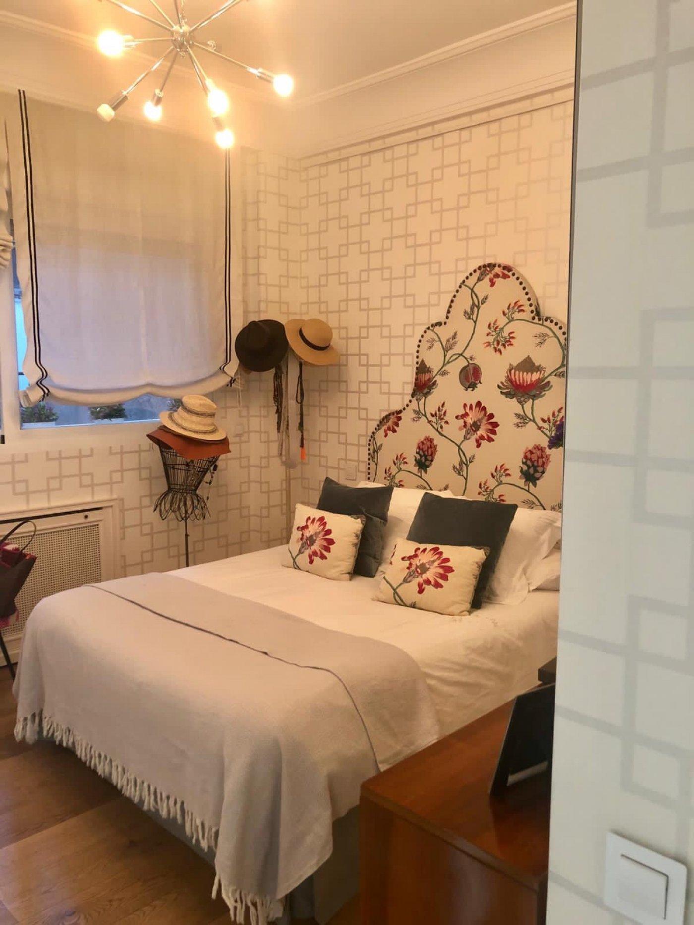 Venta de piso en madrid - imagenInmueble21