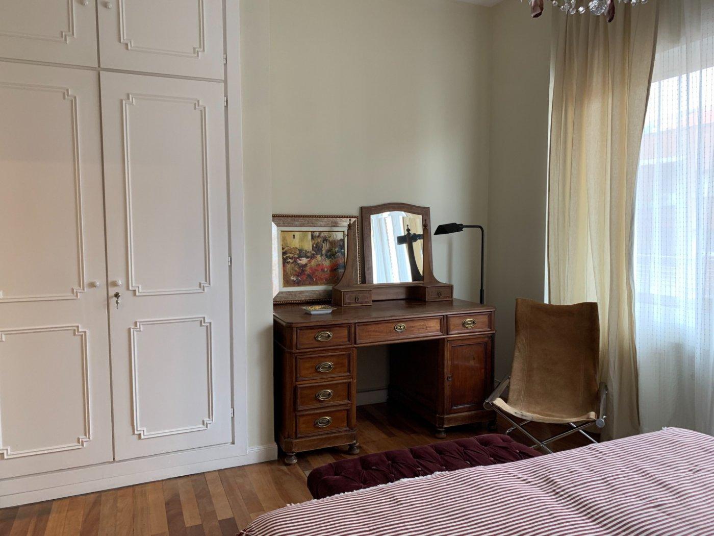 Venta de piso en madrid - imagenInmueble22