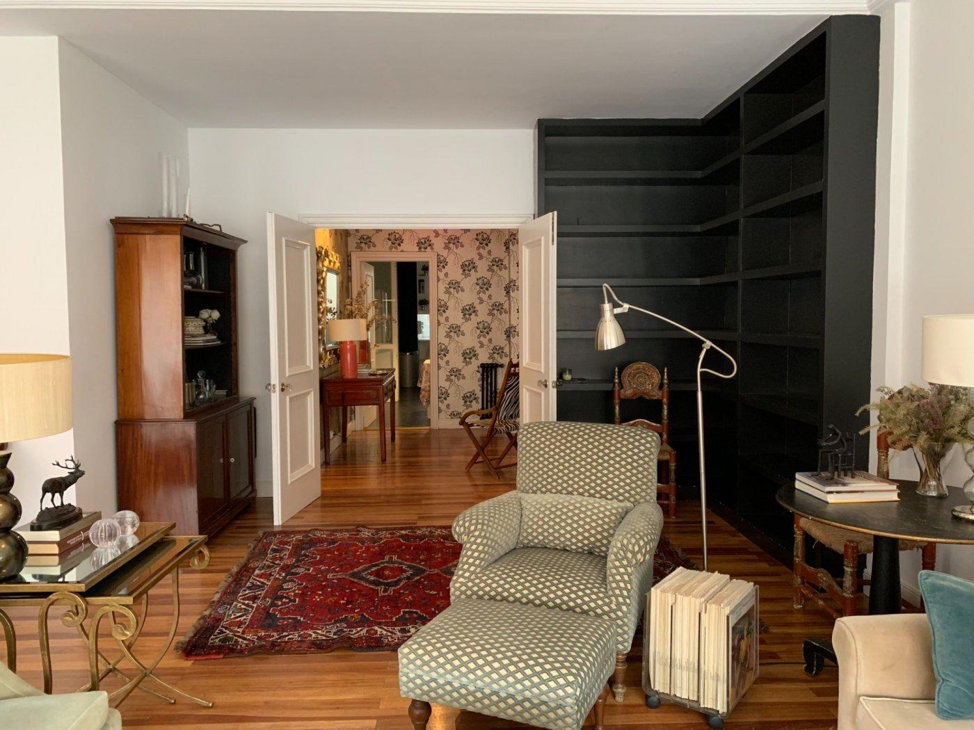 Venta de piso en madrid - imagenInmueble28