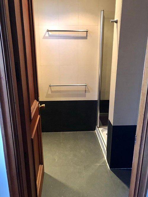 Venta de piso en madrid - imagenInmueble10