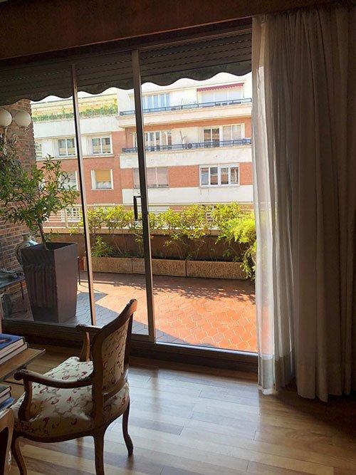 Venta de piso en madrid - imagenInmueble23