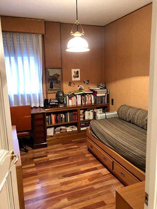 Venta de piso en madrid - imagenInmueble24