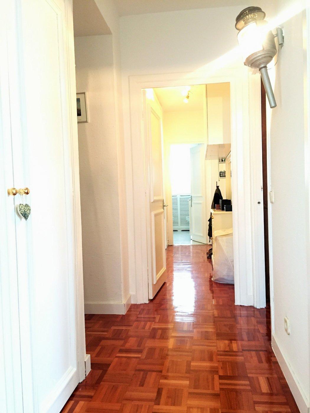 Venta de piso en madrid - imagenInmueble14