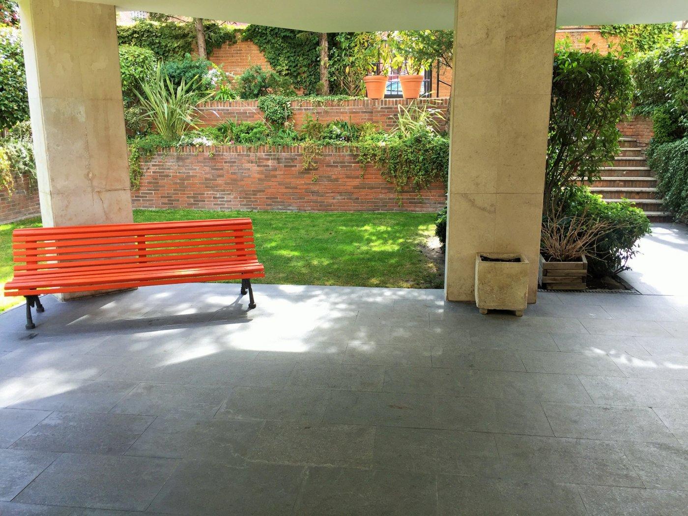 Venta de piso en madrid - imagenInmueble29